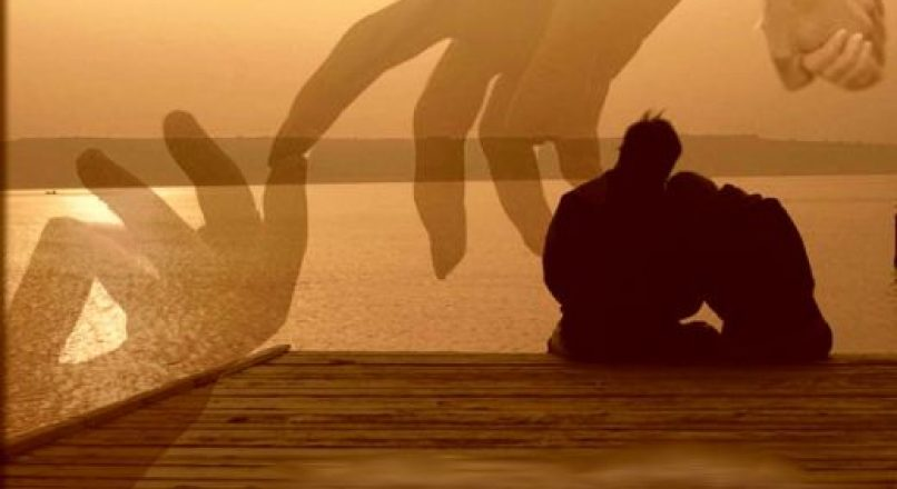 Eski Sevgili Beni Nasıl Geri Dönerse Ne Yapmalıyım?
